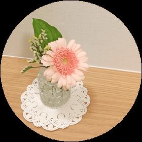 pic-flower